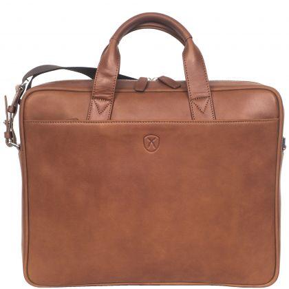 Laptop bag Business bag 15