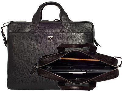Laptoptasche Businesstasche 15 Zoll London