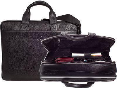 Laptoptasche Businesstasche 15 Zoll New York