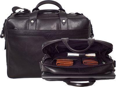 Laptoptasche Businesstasche 15 Zoll Oxford